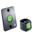 Festool 202097 Bluetooth Remote Control Set for CT 26/36/48 Dust Extractors