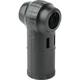 Makita B-63943 Vacuum Attachment, SDS-MAX Dust Extraction Drill Bits