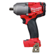 Milwaukee 2852-20 M18 FUEL 3/8 in. Mid-Torque Impact Wrench with Friction Ring (Bare Tool)