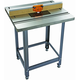 Bench Dog 40-302 ProMax RT Trio Router Table with Cast Iron Mounting Hardware