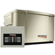 Generac 69981 PowerPact 7.5/6 kW Standby Generator with Automatic Transfer Switch