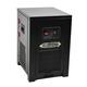 EMAX EDRCF1150030 30 CFM 115V Refrigerated Air Dryer