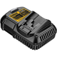 Dewalt DCB101 12V/20V MAX Multi-Voltage Lithium-Ion Charger