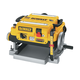 Dewalt DW735 13 in. Two-Speed Thickness Planer
