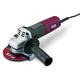 FLEX 461989 L 8-11 125 - 7.5 Amp 5 in. Angle grinder