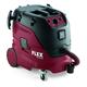 FLEX 444251 VCE 33 L AC plus hose HEPA - 9 Gallon HEPA Vacuum