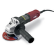 FLEX 462187 L 7-12 115 - 6A 4 1/2 in. Angle Grinder