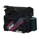 Mr. Heater F274889 Big Buddy Carry Bag
