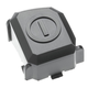 Quipall BY-SWBU-1500EPW Switch Button for 1500EPW