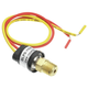 Quipall 1014907-20 Pressure Switch for 2-.33