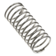 Quipall BY-SPR-1500EPW Spring for 1500EPW