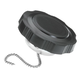 Quipall 519406 Fuel Tank Cap Comp (for 4500DF and 7000DF)