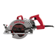 Skil SHD77M-72 7-1/4 in. Magnesium Worm Drive SKILSAW with Twist Lock