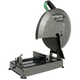 Hitachi CC14SFS 15.0 Amp 14 in. Cut-Off Saw