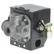Quipall 1014907-12 Pressure Switch for 6-1-SIL, 2-1-SIL, 2-1-SIL-AL, 10-2-SIL