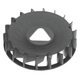 Quipall 264601 Fan Recoil Starter (for 7000DF)