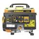 Firman FGP01001 Performance Series 1050W Generator