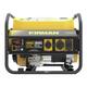 Firman FGP03607 Performance Series 3650W Generator