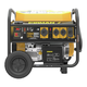 Firman FGP08004 Performance Series 120V/240V 8000W Remote Generator