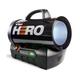 Mr. Heater F227900 35,000 BTU Hero Heater