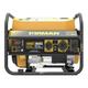 Firman FGP03606 3650W/4550W 120V/240V Generator