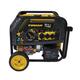 Firman FGH08051 Hybrid Series 8000W Dual Fuel Electric Start Generator