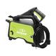 Sun Joe SPX202E 1450-Max PSI 1400W Electric Hand-Carry Pressure Washer