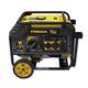 Firman FGH03652 Hybrid Series 3650W Dual Fuel Recoil Generator