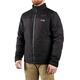 Milwaukee 203B-20S M12 Heated AXIS Jacket (Small/Black) (Bare Tool)