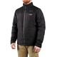 Milwaukee 203B-20L M12 12V Li-Ion Heated AXIS Jacket (Jacket Only) - Large