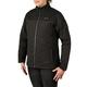 Milwaukee 233B-21M M12 Heated Women's AXIS Jacket Kit with Battery (Medium/Black)