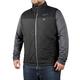 Milwaukee 303B-20XL M12 12V Li-Ion Heated AXIS Vest (Vest Only) - XL