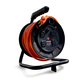 Generac 6883 50 ft. Power Cord Reel