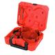 Milwaukee 49-56-9285 8 Pc BIG HAWG with Carbide Teeth Kit