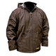 Dewalt DCHJ076ATB-S 20V MAX Li-Ion Heavy Duty Heated Work Coat (Jacket Only) - Small