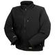 Dewalt DCHJ060ABB-2X 20V MAX Li-Ion Soft Shell Heated Jacket (Jacket Only) - 2XL