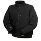 Dewalt DCHJ060ABB-L 20V MAX Li-Ion Soft Shell Heated Jacket (Jacket Only) - Large