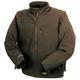 Dewalt DCHJ060ATB-3X 20V MAX Li-Ion Soft Shell Heated Jacket (Jacket Only) - 3XL