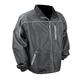 Dewalt DCHJ087BB-M 20V MAX Li-Ion  Lightweight Shell Heated Jacket (Jacket Only) - Medium