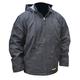 Dewalt DCHJ076ABB-S 20V MAX Li-Ion Heavy Duty Heated Work Coat (Jacket Only) - Small