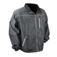 Dewalt DCHJ087BB-L 20V MAX Li-Ion  Lightweight Shell Heated Jacket (Jacket Only) - Large