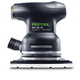 Festool 567863 Orbital Finish Sander