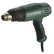 Metabo 602060420 3-Stage Variable Temperature Electronic Heat Gun