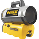 Dewalt F340660 20V MAX Lithium-Ion 70,000 BTU Forced Air Propane Heater (Bare Tool)
