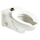 American Standard 3351.101.020 Afwall Toilet Bowl (White)