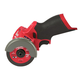 Milwaukee 2522-20 M12 FUEL 3 in. Compact Cut Off Tool (Tool Only)