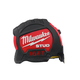Milwaukee 48-22-9916 16 ft. STUD Tape Measure