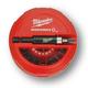 Milwaukee 48-32-4011 22-Piece Shockwave Drill Bit Puck Set