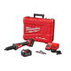 Factory Reconditioned Milwaukee 2784-82 M18 FUEL 1/4 in. Brushless Die Grinder Kit
