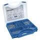 Kreg SK03 Pocket-Hole Screw Kit (675 of 5 most used screws)